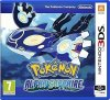compare prices for Pokemon Alpha Sapphire on 3DS