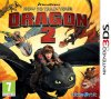 compare prices for How To Train Your Dragon 2