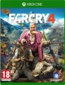 compare prices for Far Cry 4