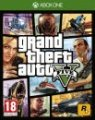 compare prices for Grand Theft Auto V on Xbox One
