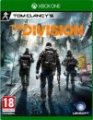compare prices for Tom Clancy's: The Division