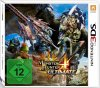 compare prices for Monster Hunter 4 Ultimate