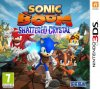 compare prices for Sonic Boom: Shattered Crystal