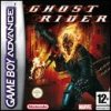 compare prices for Ghost Rider