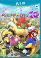 compare prices for Mario Party 10