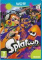 compare prices for Splatoon