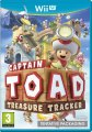 compare prices for Captain Toad: Treasure Tracker