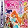compare prices for Winx Club: Quest For Codex