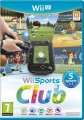 compare prices for Wii Sports Club