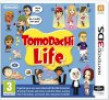 compare prices for Tomodachi Life on 3DS