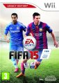 compare prices for FIFA 15