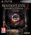 compare prices for Resident Evil Revelations 2 on PS3