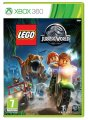 compare prices for LEGO Jurassic World on Xbox 360
