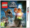 compare prices for LEGO Jurassic World