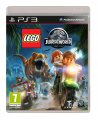 compare prices for LEGO Jurassic World on PS3
