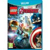 compare prices for LEGO Marvel Avengers on Wii U