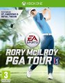 compare prices for Rory McIlroy PGA Tour
