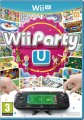 compare prices for Wii Party U on Wii U