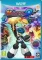 compare prices for Mighty No.9