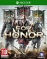 compare prices for For Honor