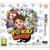 compare prices for Yo-Kai Watch