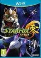 compare prices for Star Fox: Zero on Wii U