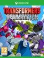 compare prices for Transformers Devastation