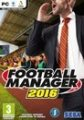 compare prices for Football Manager 2016