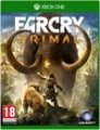 compare prices for Far Cry Primal