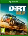 compare prices for DiRT Rally