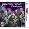 compare prices for Fire Emblem Fates: Conquest