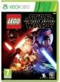 compare prices for LEGO Star Wars The Force Awakens on Xbox 360
