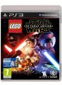 compare prices for LEGO Star Wars The Force Awakens on PS3