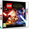 compare prices for LEGO® Star Wars™: The Force Awakens
