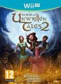 compare prices for The Book of Unwritten Tales 2 on Wii U