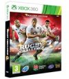 compare prices for Rugby Challenge 3