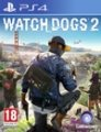 compare prices for Watch Dogs 2 on PS4
