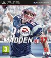 compare prices for Madden NFL 17