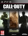 compare prices for Call Of Duty: Modern Warfare Trilogy