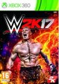 compare prices for WWE 2K17