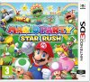 compare prices for Mario Party: Star Rush