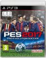 compare prices for Pro Evolution Soccer 2017