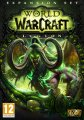 compare prices for World of Warcraft: Legion