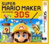 compare prices for Super Mario Maker on 3DS