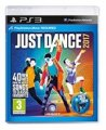 compare prices for Just Dance 2017