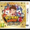compare prices for Yo-Kai Watch 2: Fleshy Souls