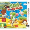 compare prices for Poochy & Yoshi's Woolly World