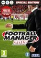 compare prices for Football Manager 2017