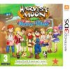 compare prices for Harvest Moon: Skytree Village