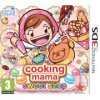 compare prices for Cooking Mama: Sweet Shop